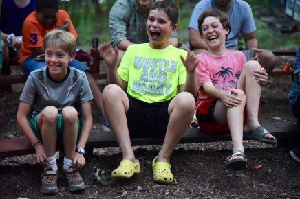 Fun Summer Activities in PA