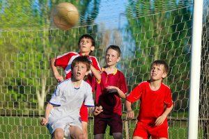 Sports Summer Camp PA