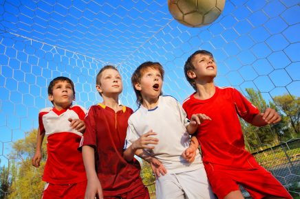 How Much Do Summer Camps Usually Cost